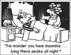 01 insomnia2